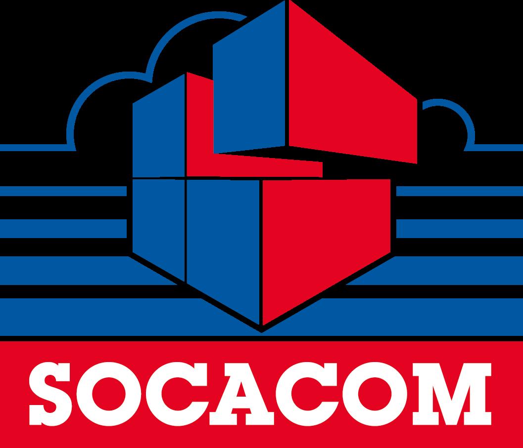 SOCACOM